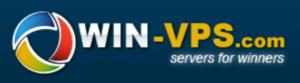 http://www.win-vps.com